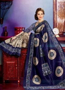nine silk sarees every fashionista must own