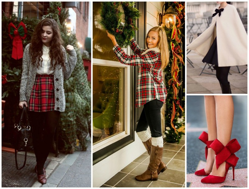 Frugal and fabulous holiday style1