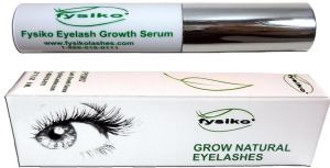 top five eyelash serums for wonderful eyes