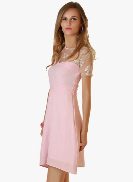 Belle-Fille-Pink-Colored-Solid-Shift-Dress-1322-6182361-4-pdp_slider_l