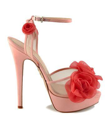 Celebrate Valentine's Day the feminine Way
