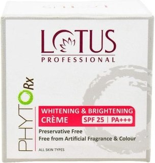 10 Best Fairness Day Creams Under in India Under Rs 500