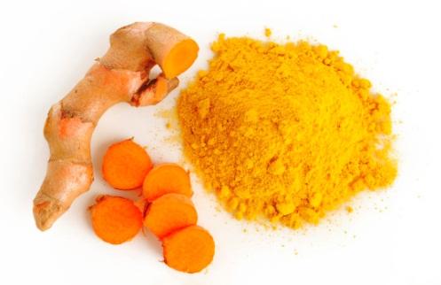 natural ingredients in Himalaya foot cream