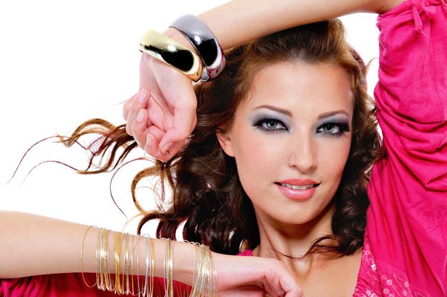 Beauty Makeover Tips You Will Love
