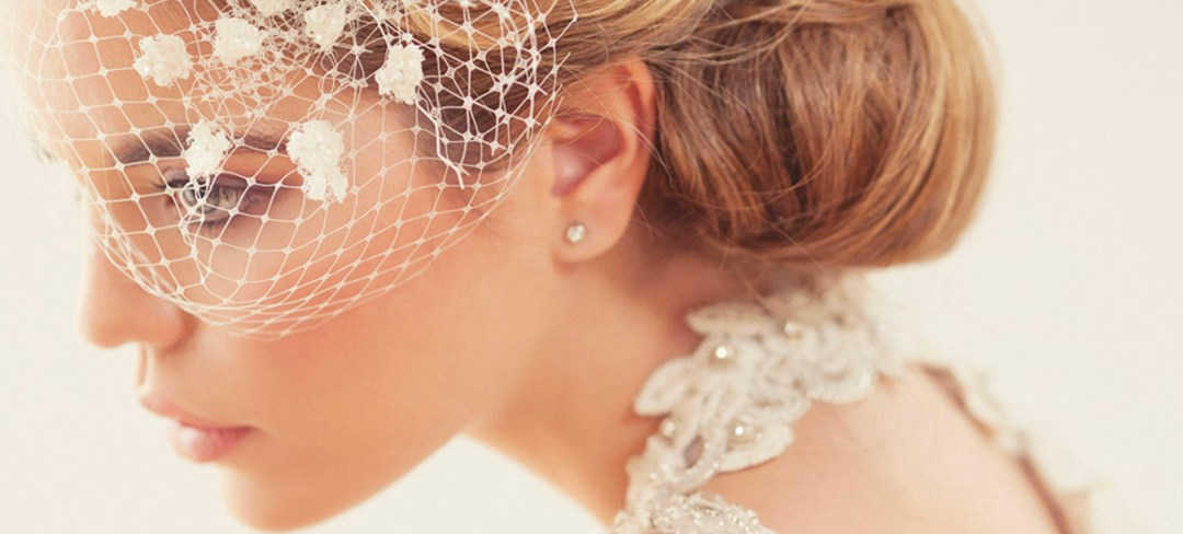 Find Your Wedding Style with This Fab Advice
