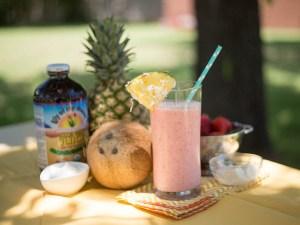 3 Ways to Enjoy Aloe Vera Drink for Health and Beauty