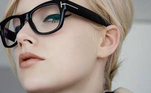 Choosing Perfect Eyewear or Best Glasses for Your Face