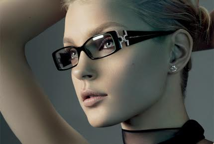 choosing the perfect eyewear or best glasses