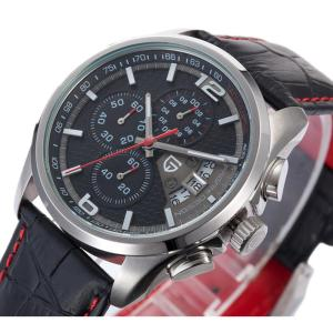 Top five trending watches for men Multi-function