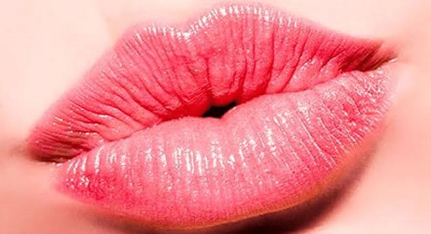unique lip trends of 2017