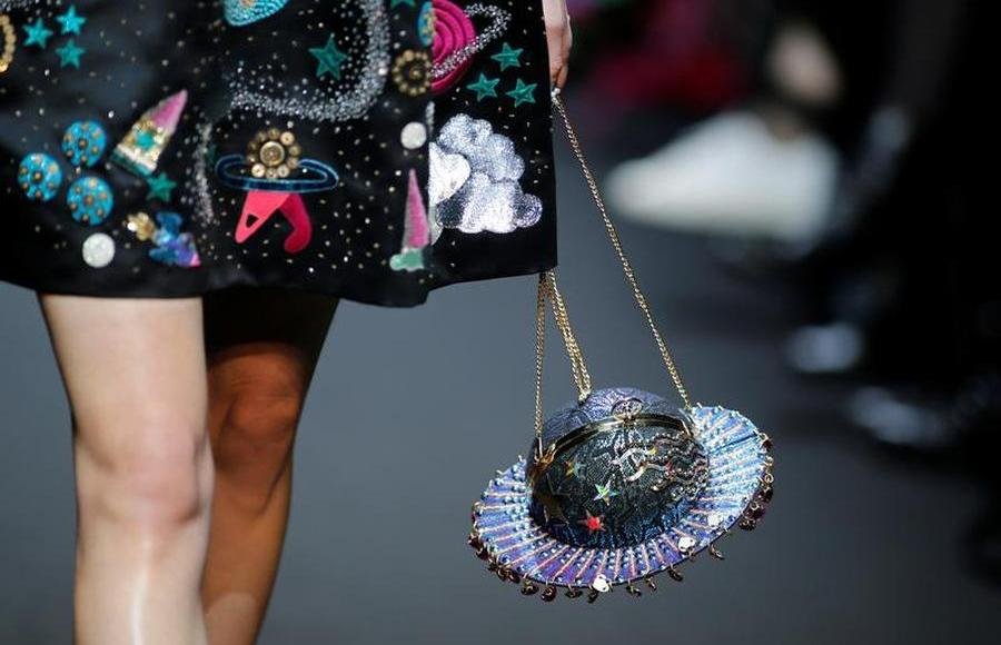 5 Must Have Fashion Accessories for Women