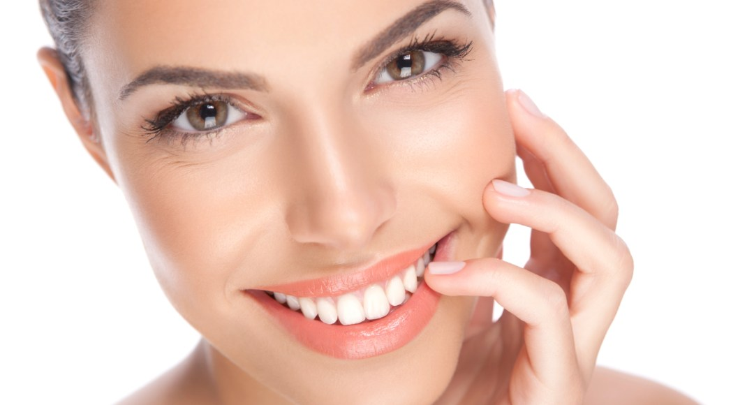 What Cosmetic Dentistry Can Do for You