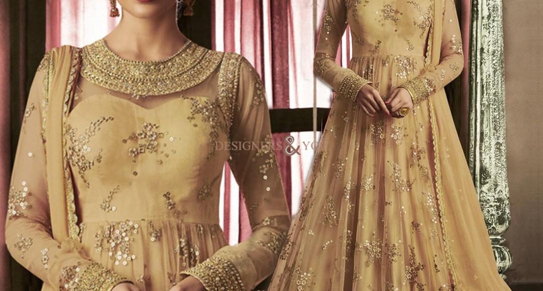 best dress for apple shaped body