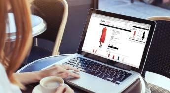 ultimate guide to online shopping for clothes