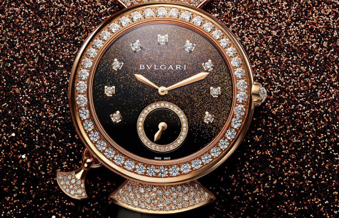 Bulgari Diva's Dream