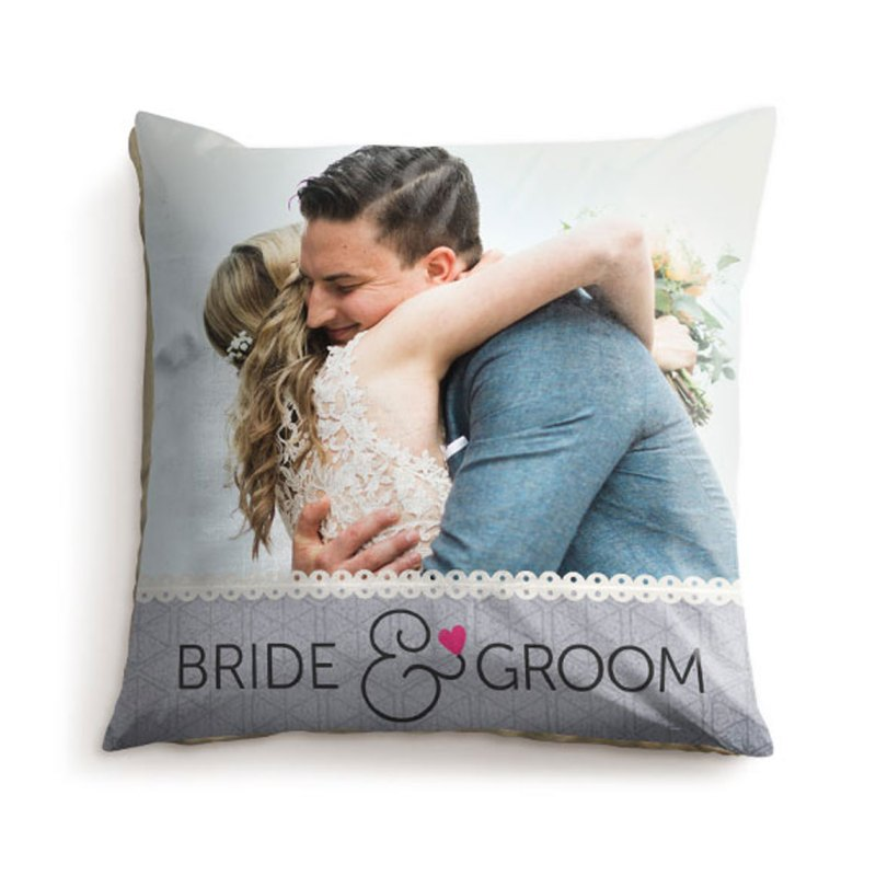 6 best personalised gifts cushions