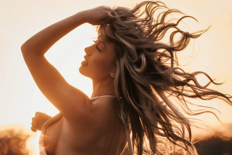 List of Best Summer Beauty Must-Haves