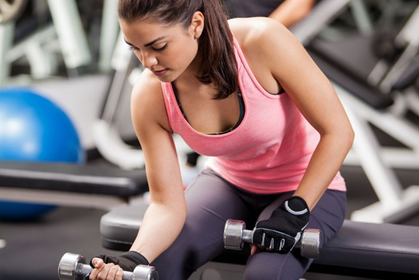 How to Create Simple Workout Programs that Work