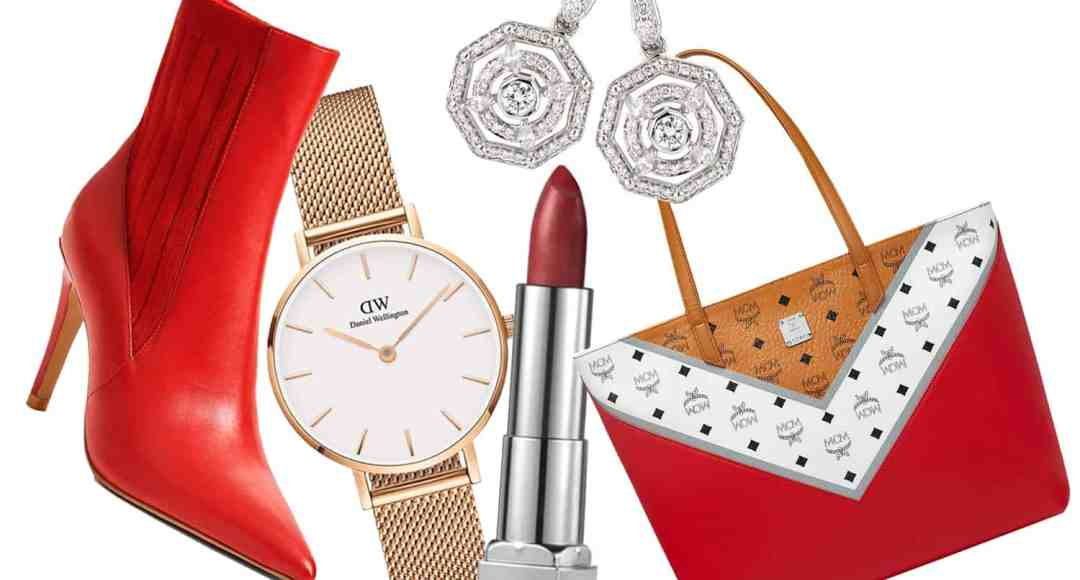 Gifts for Women: The Ones that will Never Let You Down