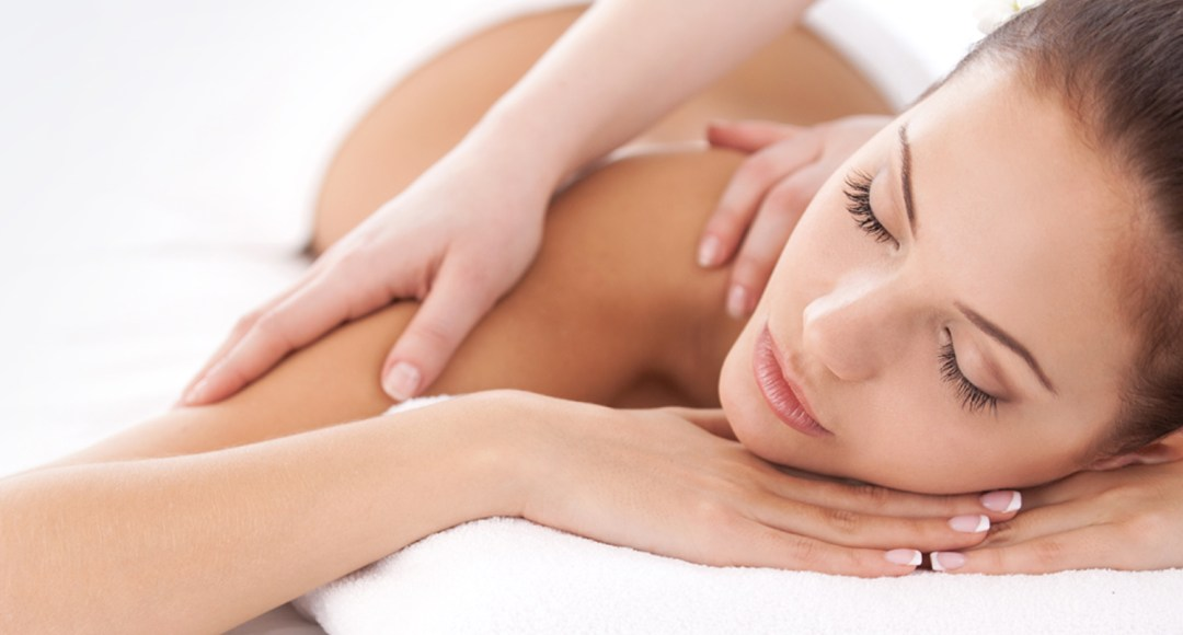 Benefits of Massage Therapy to heal Sore Muscles