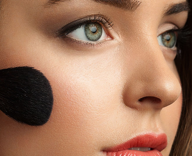 raksha bandhan makeup