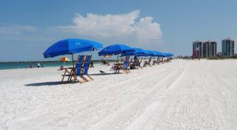 3 Tips for Sunbathing Safely in Tampa Bay