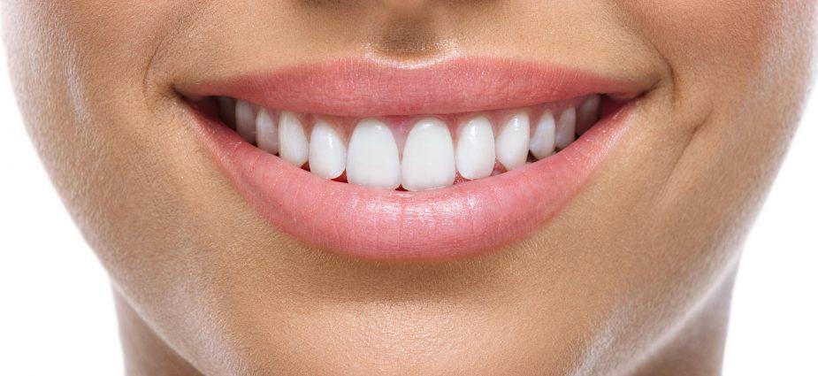 dental implants for better dental health