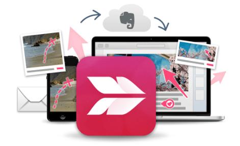 画面採取&整形にSkitchが超便利 ダウンロードと使い方まとめ