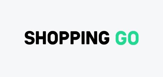 SHOPPING_GO(ショッピングゴー)__お店でバーコードをかざすだけでLINEポイントがもらえる