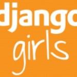 Django GirlsでPythonフレームワーク入門