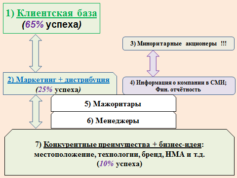 stp-vs-mkb-05