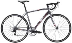 se royale road bike