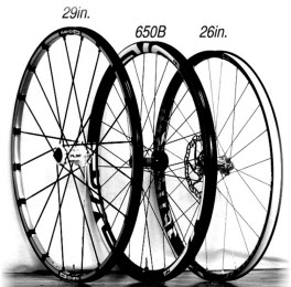 road bike wheel