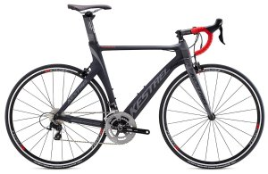 <thrive_headline click tho-post-333 tho-test-21>2015 Kestrel Talon Road Shimano 105 Carbon Fiber Bike Review</thrive_headline>