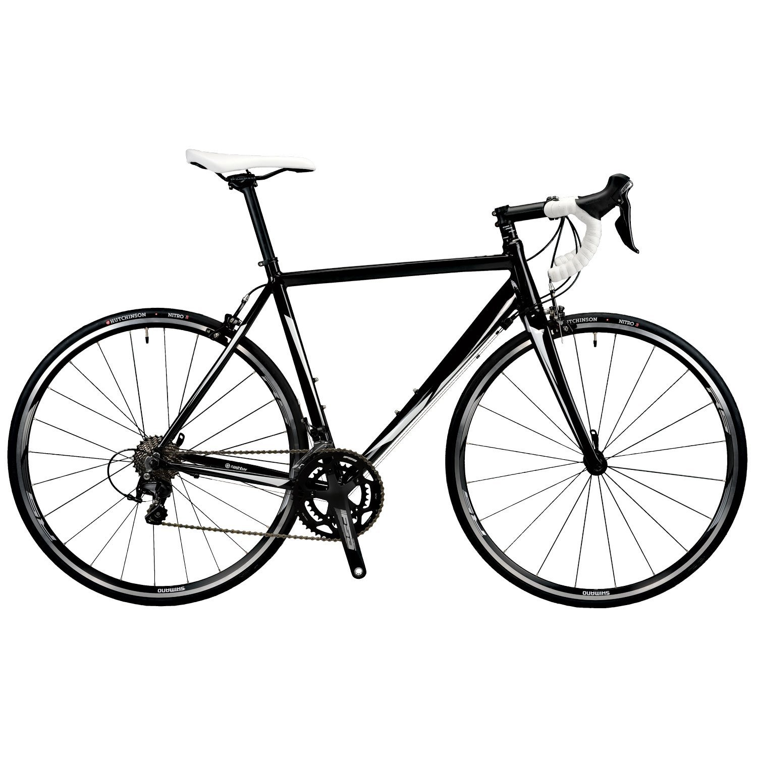 Best Road Bike Under 1500 Reviews in 2018 ~ Top Buying Guide