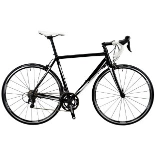 Nashbar 105 road bike review