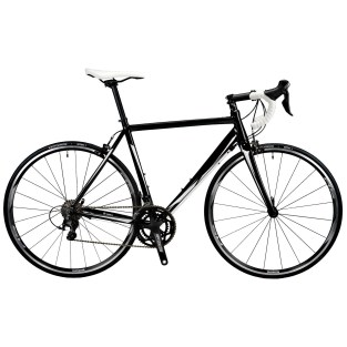 Nashbar 105 road bike review