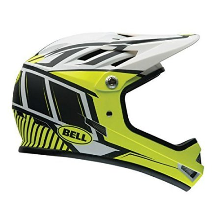 Bell Sanction BMX Helmet