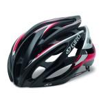 Giro Atmos Racing Bike Helmet
