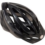 Schwinn Thrasher Adult Micro Bicycle Helmet