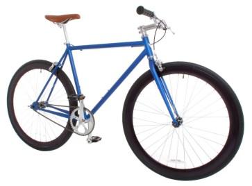 Vilano Rampage Fixed Gear Fixie Single Speed Road Bike