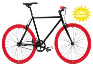 Retrospec Beta Series Single Speed road bike