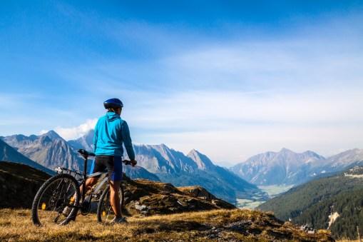 top 5 road bike brands