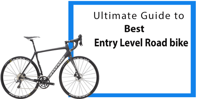 top information for you, about best entry level road bike