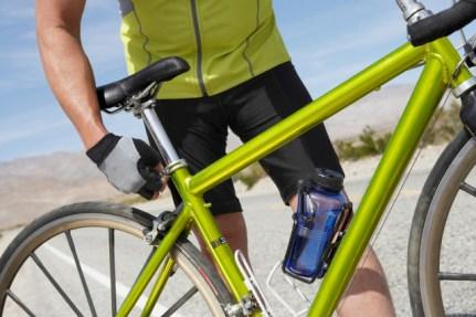 how to choose a road bike saddle