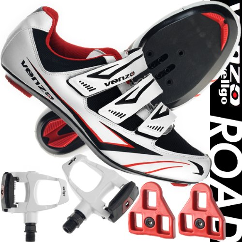 Best Road Bike Shoes Review In 2018 Ultimate Guide By Biking Experts