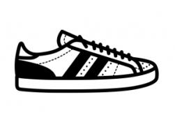 Road Bike Shoe Material