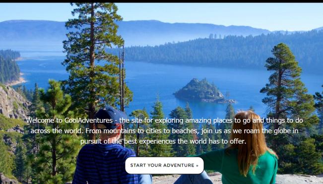 cool-adventures