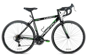 GMC-Denali-Road-Bike.jpg