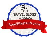 roadbikehub-com-top-blogs